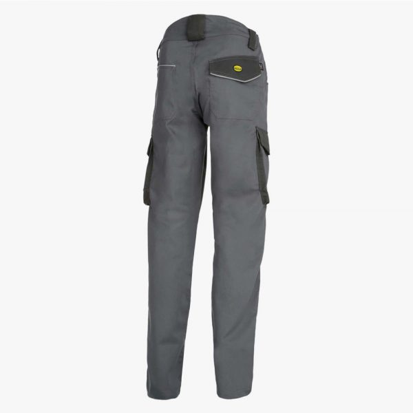 STAFF-Pantaloni-Utility-Diadora-Store-Cod702.160301-75070-posteriore