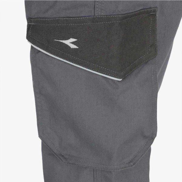 STAFF-Pantaloni-Utility-Diadora-Store-Cod702.160301-75070-tasca-laterale