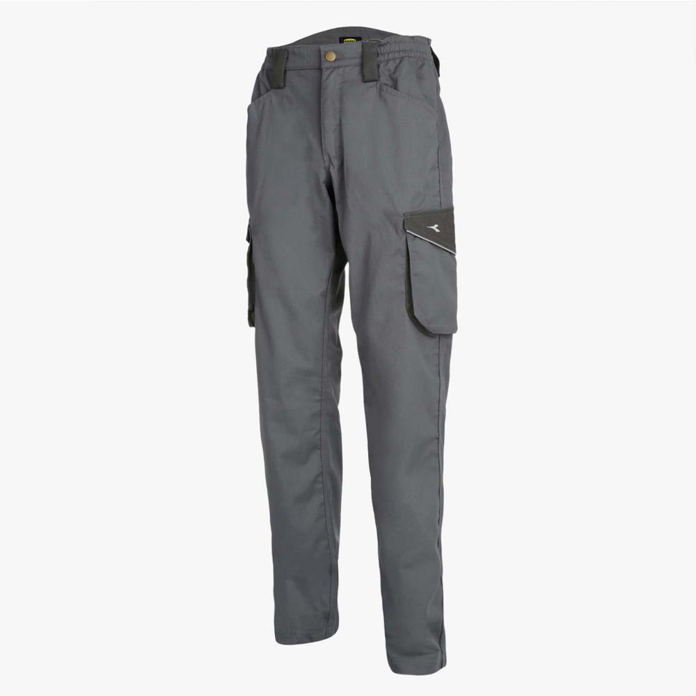 STAFF-Pantaloni-Utility-Diadora-Store-Cod702.160301-75070