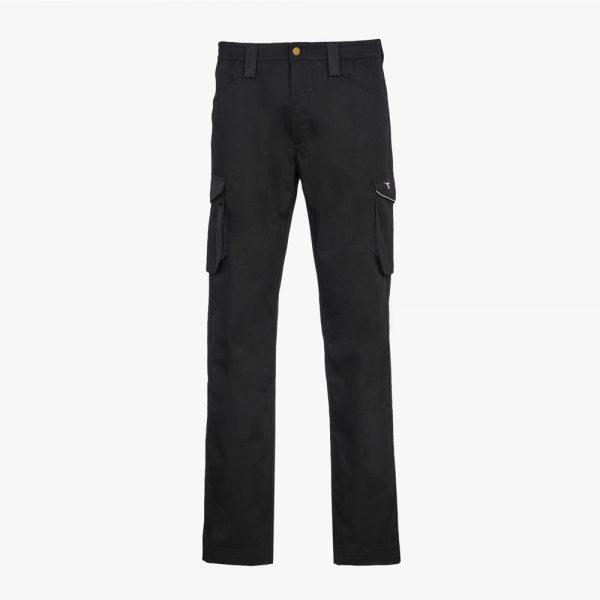 STAFF-Pantaloni-Utility-Diadora-Store-Cod702.160301-80013