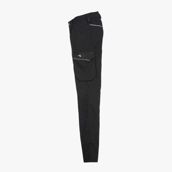 STAFF-Pantaloni-Utility-Diadora-Store-Cod702.160301-80013-laterale