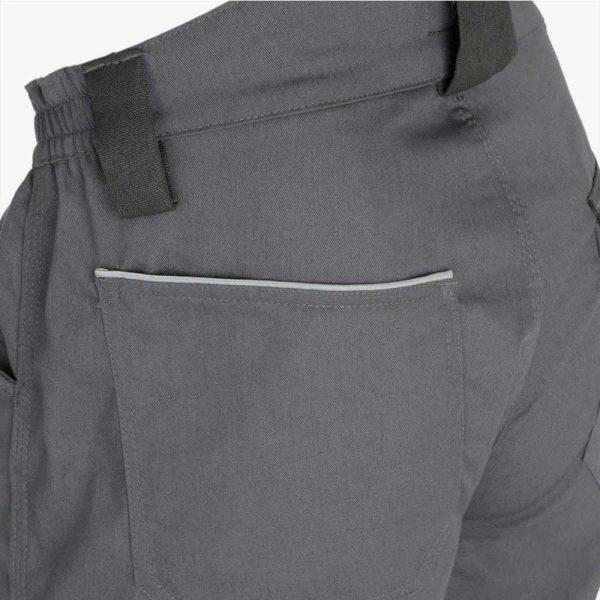 STAFF-Pantaloni-Utility-Diadora-Store-Cod702.160301-80013-passante
