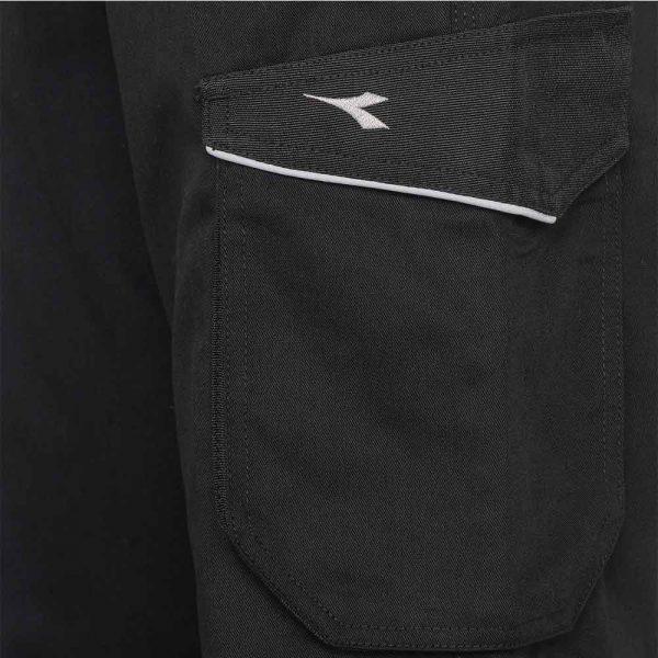 STAFF-Pantaloni-Utility-Diadora-Store-Cod702.160301-80013-tasca-laterale