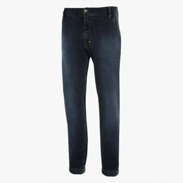 STONE-Pantaloni-Utility-Diadora-Store-Cod702.159590-60002