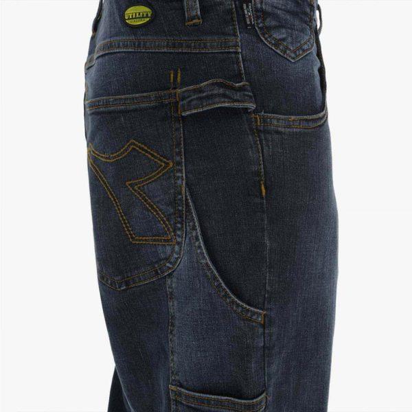 STONE-Pantaloni-Utility-Diadora-Store-Cod702.159590-60002-porta-oggetti