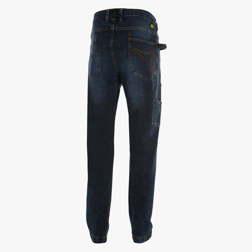 STONE-Pantaloni-Utility-Diadora-Store-Cod702.159590-60002-posteriore