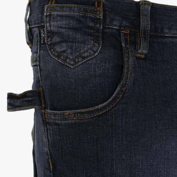 STONE-Pantaloni-Utility-Diadora-Store-Cod702.159590-60002-tasca-anteriore