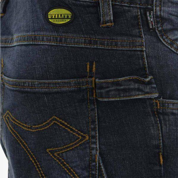 STONE-Pantaloni-Utility-Diadora-Store-Cod702.159590-60002-tasca-posteriore