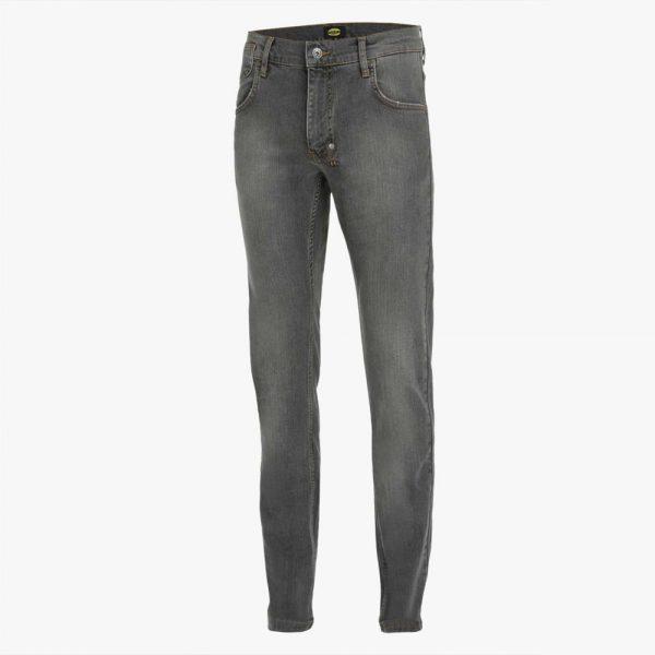STONE-Pantaloni-Utility-Diadora-Store-Cod702.159590-75003