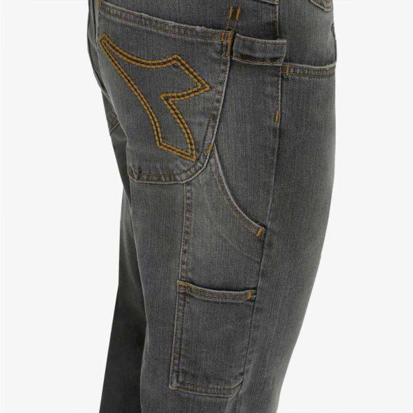 STONE-Pantaloni-Utility-Diadora-Store-Cod702.159590-75003-porta-oggetti