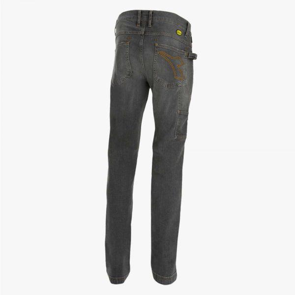 STONE-Pantaloni-Utility-Diadora-Store-Cod702.159590-75003-posteriore