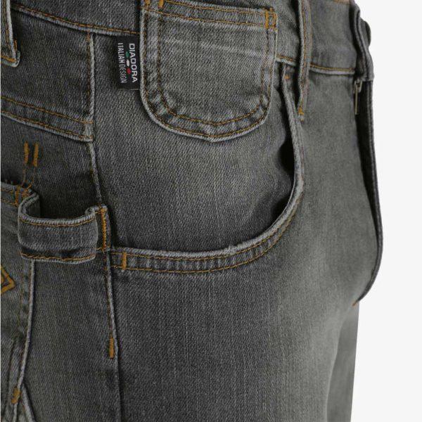 STONE-Pantaloni-Utility-Diadora-Store-Cod702.159590-75003-tasca-anteriore