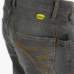 STONE-Pantaloni-Utility-Diadora-Store-Cod702.159590-75003-tasca-posteriore