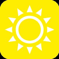 SUMMER-Utility-Diadora