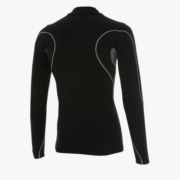 TOP-SOUL-Underwear-Utility-Diadora-Store-Cod702.159682-80013-posteriore
