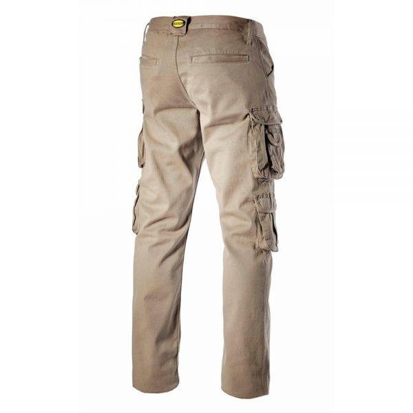 WAYET-Pantaloni-Utility-Diadora-Store-Cod702.160298-25070-posteriore