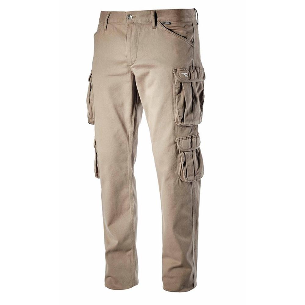 WAYET-Pantaloni-Utility-Diadora-Store-Cod702.160298-25070
