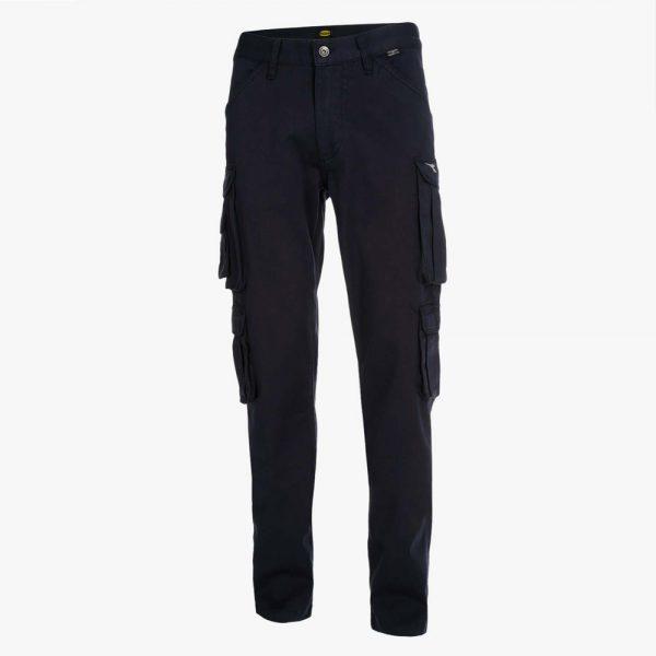 WAYET-Pantaloni-Utility-Diadora-Store-Cod702.160298-60052