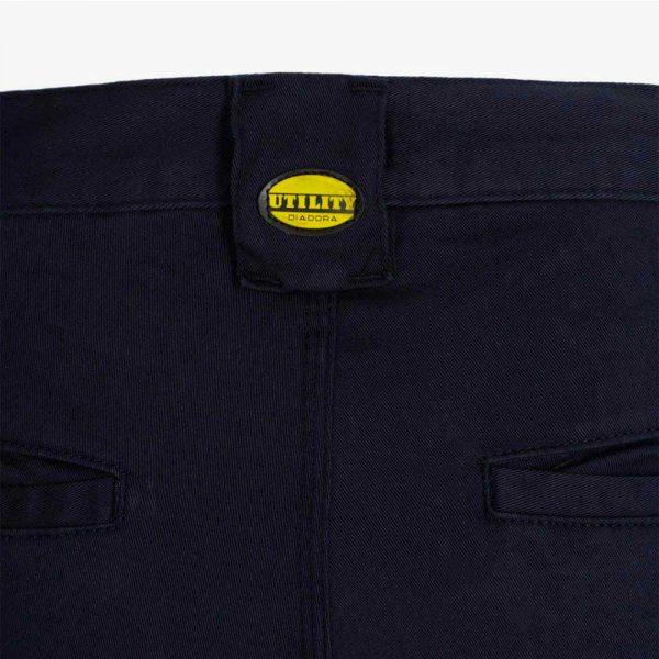 WAYET-Pantaloni-Utility-Diadora-Store-Cod702.160298-60052-passante