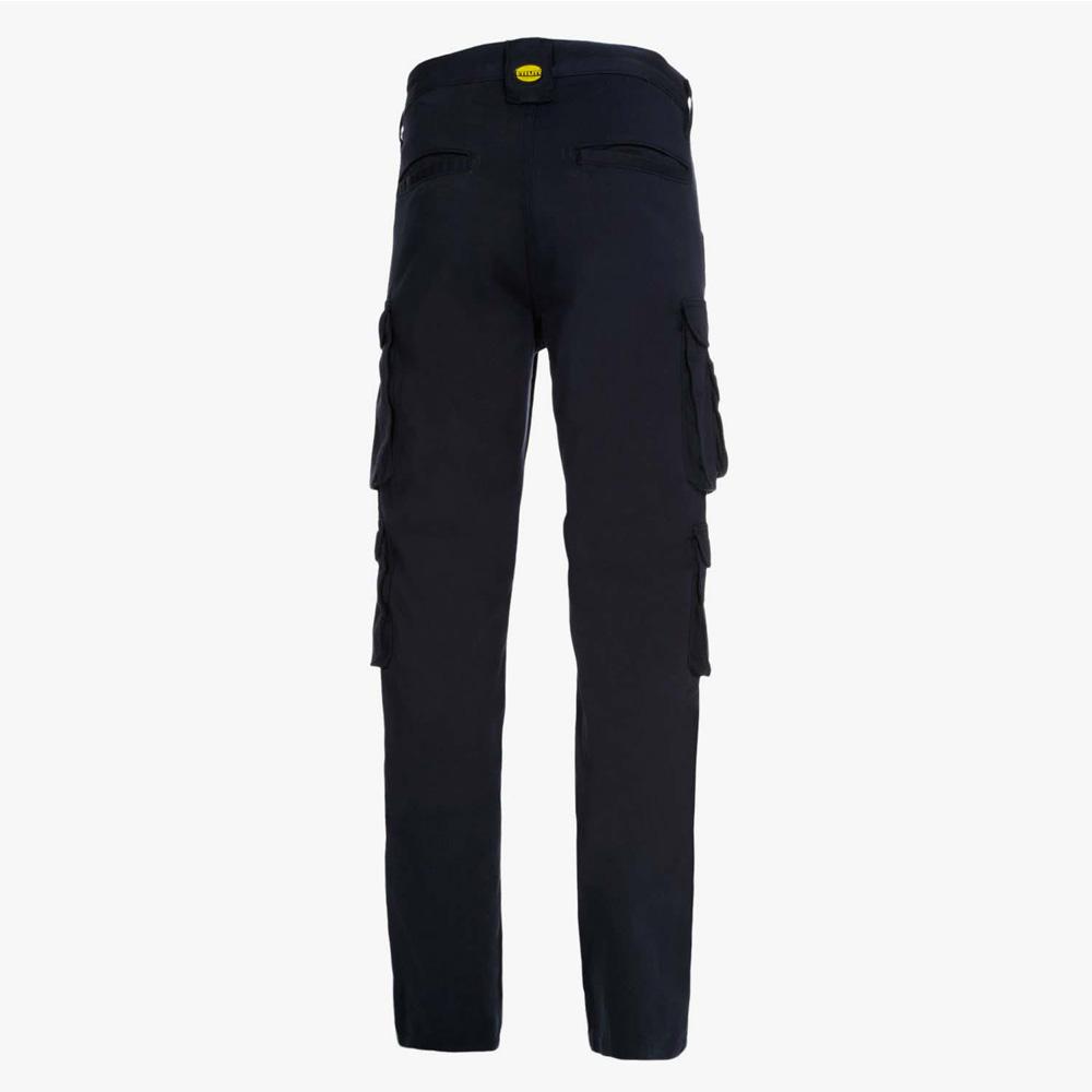 WAYET-Pantaloni-Utility-Diadora-Store-Cod702.160298-60052-posteriore