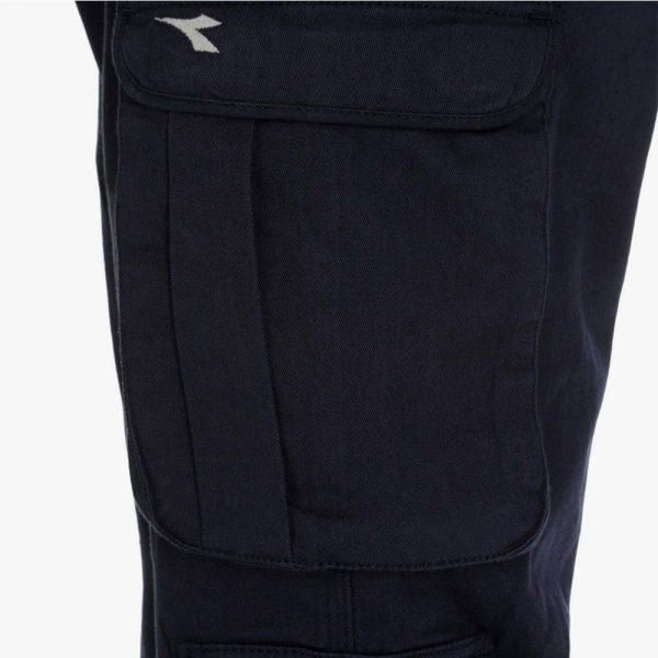 WAYET-Pantaloni-Utility-Diadora-Store-Cod702.160298-60052-tasca-laterale