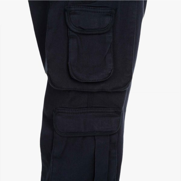 WAYET-Pantaloni-Utility-Diadora-Store-Cod702.160298-60052-taschino-laterale
