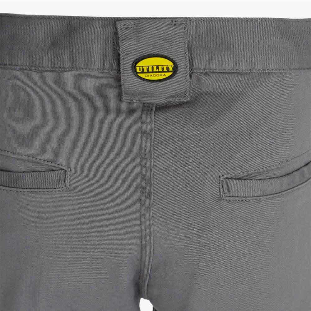 WAYET-Pantaloni-Utility-Diadora-Store-Cod702.160298-75093-passante