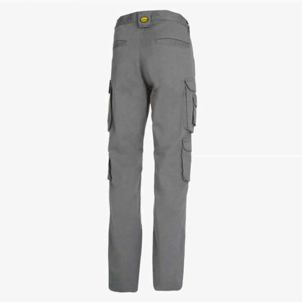 WAYET-Pantaloni-Utility-Diadora-Store-Cod702.160298-75093-posteriore