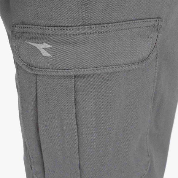WAYET-Pantaloni-Utility-Diadora-Store-Cod702.160298-75093-tasca-laterale