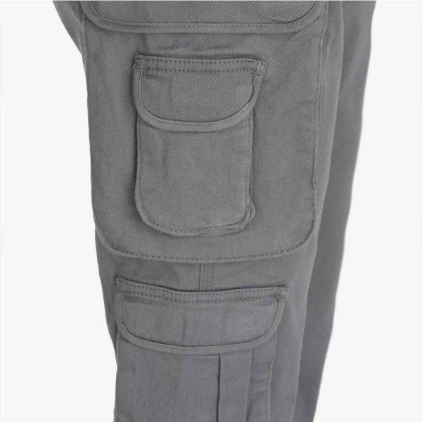 WAYET-Pantaloni-Utility-Diadora-Store-Cod702.160298-75093-taschino-laterale
