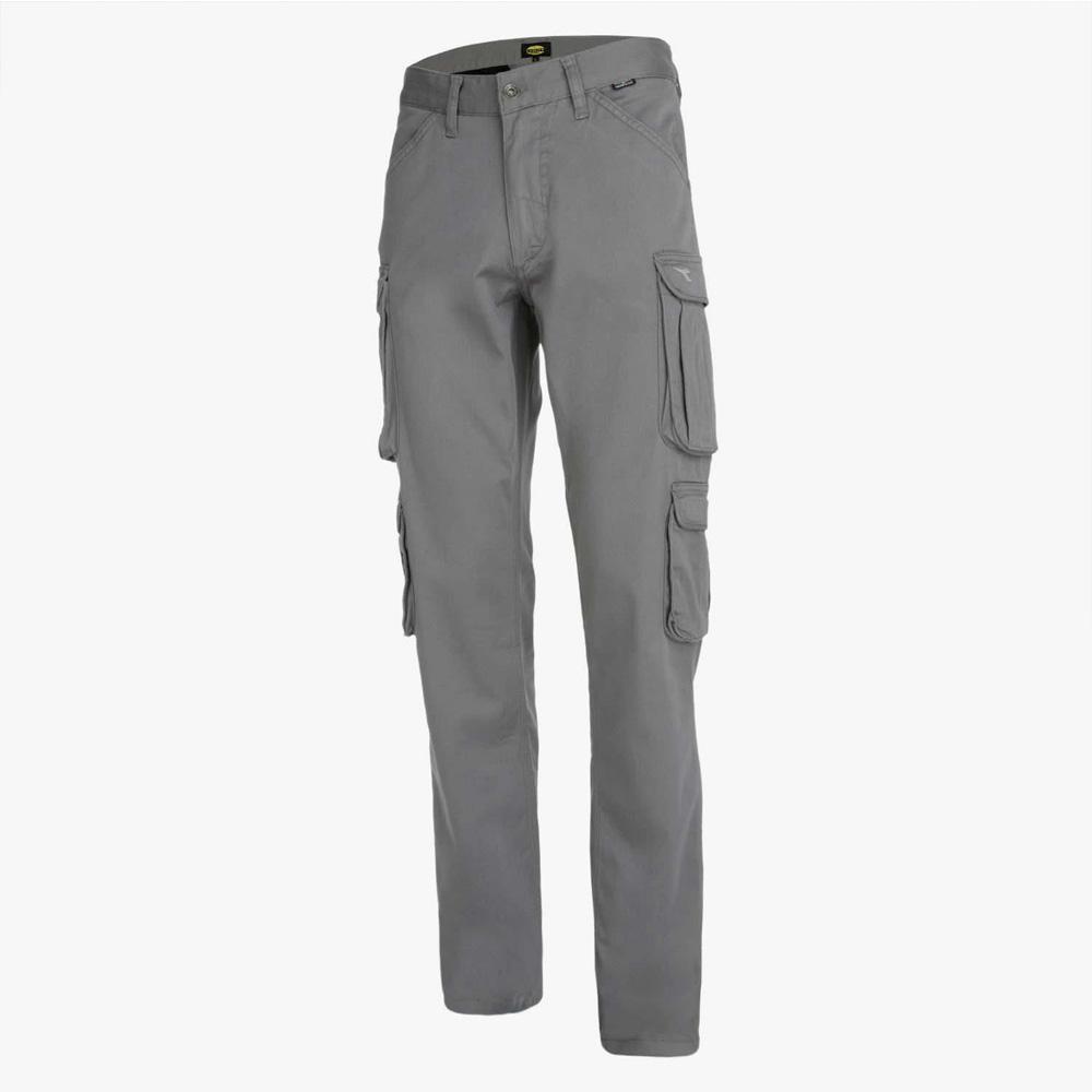 WAYET-Pantaloni-Utility-Diadora-Store-Cod702.160298-75093