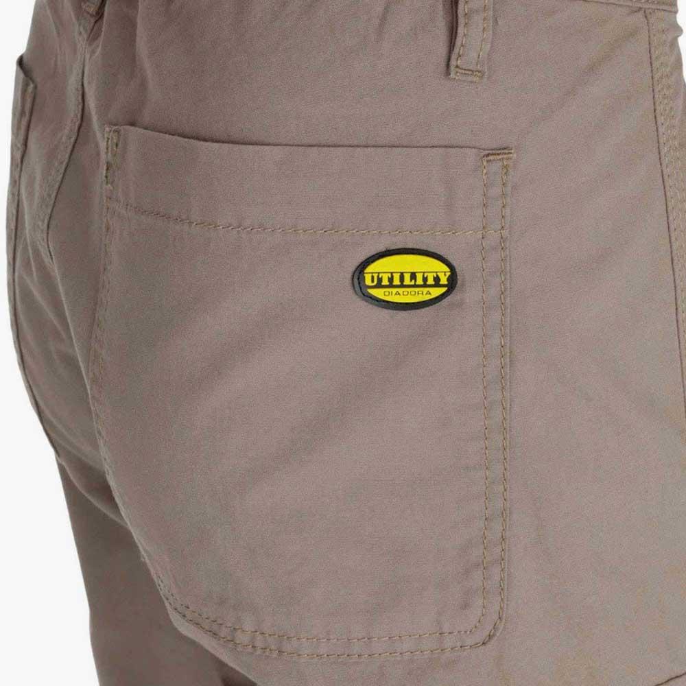 WIN-II-Pantaloni-Utility-Diadora-Store-Cod702.160305-25064-logo