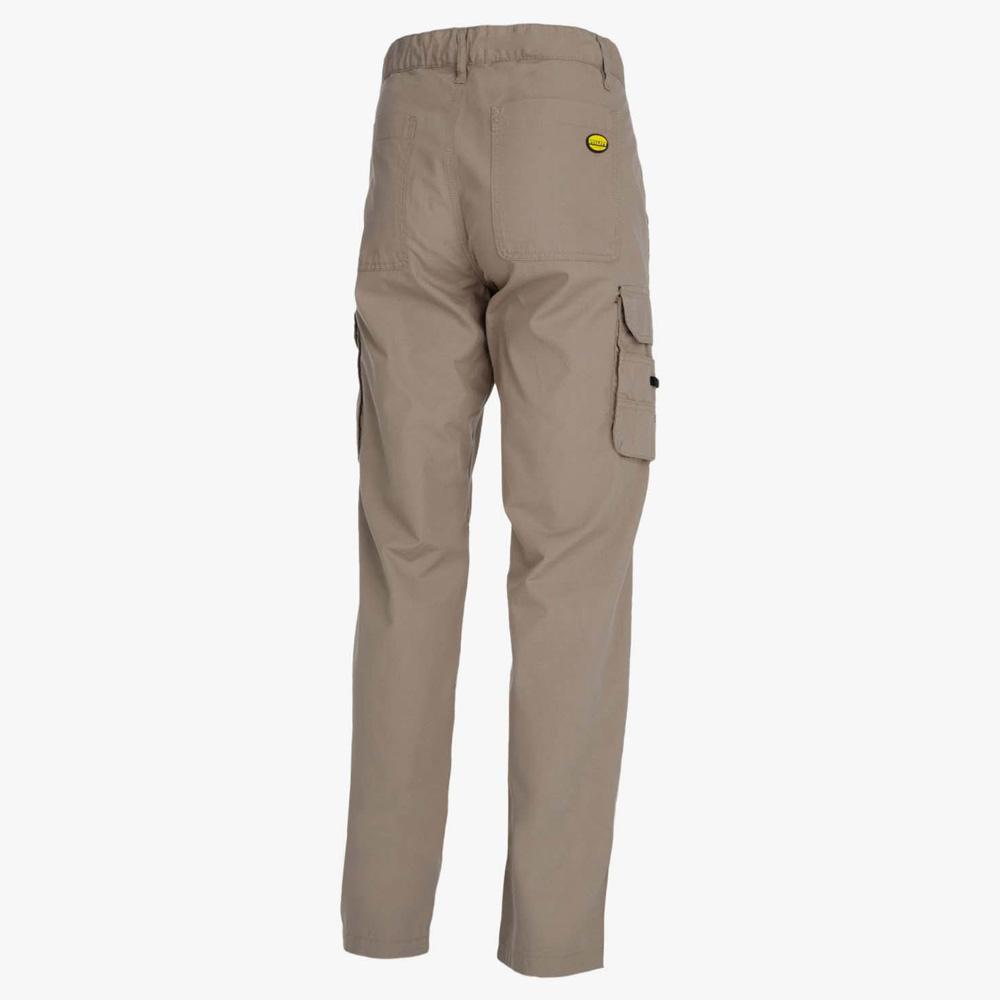 WIN-II-Pantaloni-Utility-Diadora-Store-Cod702.160305-25064-posteriore