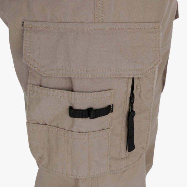 WIN-II-Pantaloni-Utility-Diadora-Store-Cod702.160305-25064-tasca-laterale
