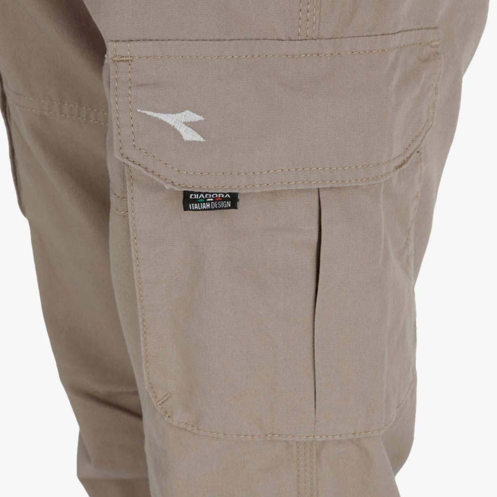 WIN-II-Pantaloni-Utility-Diadora-Store-Cod702.160305-25064-tasca-laterale-logo