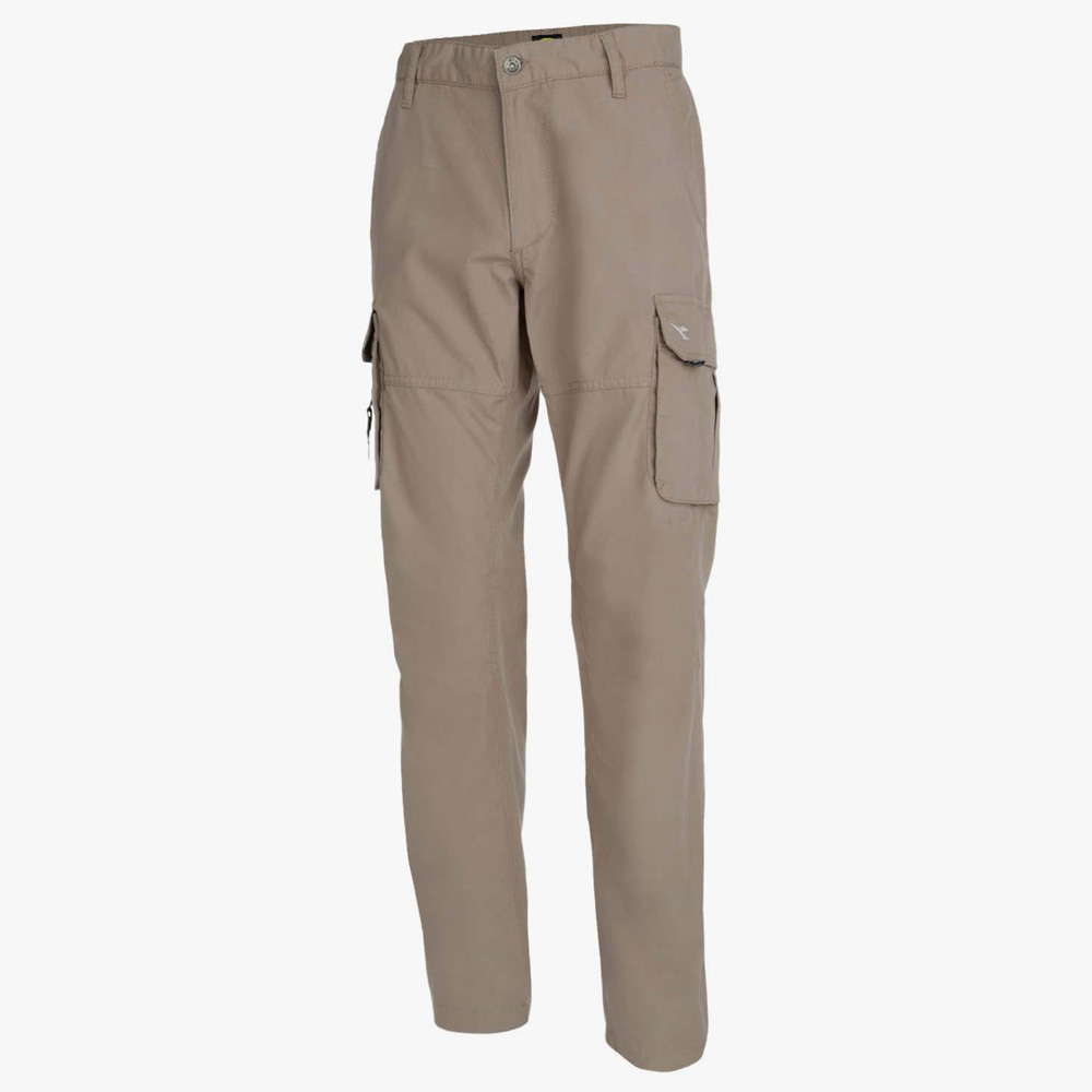 WIN-II-Pantaloni-Utility-Diadora-Store-Cod702.160305-25064