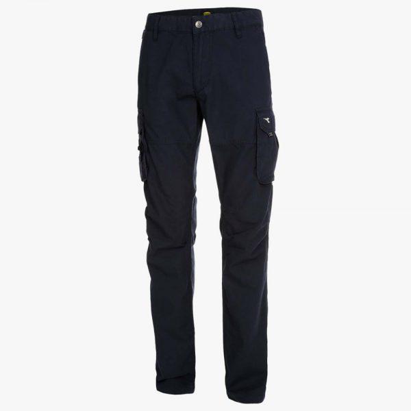 WIN-II-Pantaloni-Utility-Diadora-Store-Cod702.160305-60052
