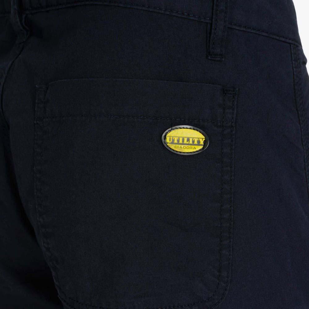 WIN-II-Pantaloni-Utility-Diadora-Store-Cod702.160305-60052-logo