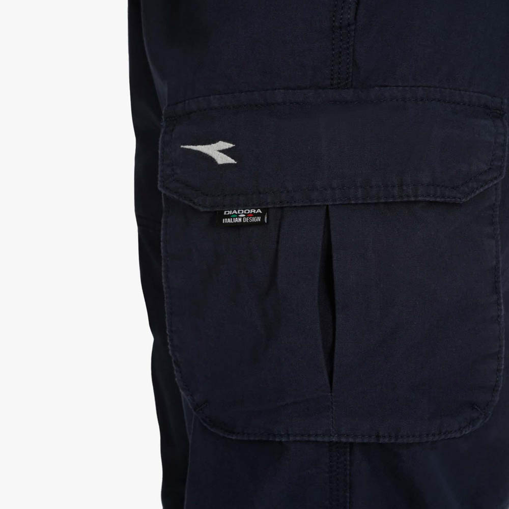 WIN-II-Pantaloni-Utility-Diadora-Store-Cod702.160305-60052-tasca-laterale-logo