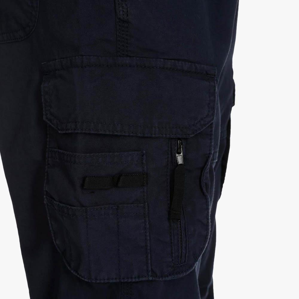 WIN-II-Pantaloni-Utility-Diadora-Store-Cod702.160305-60052-tasca-laterale