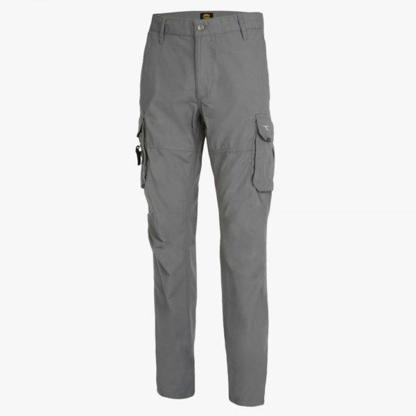 WIN-II-Pantaloni-Utility-Diadora-Store-Cod702.160305-75093