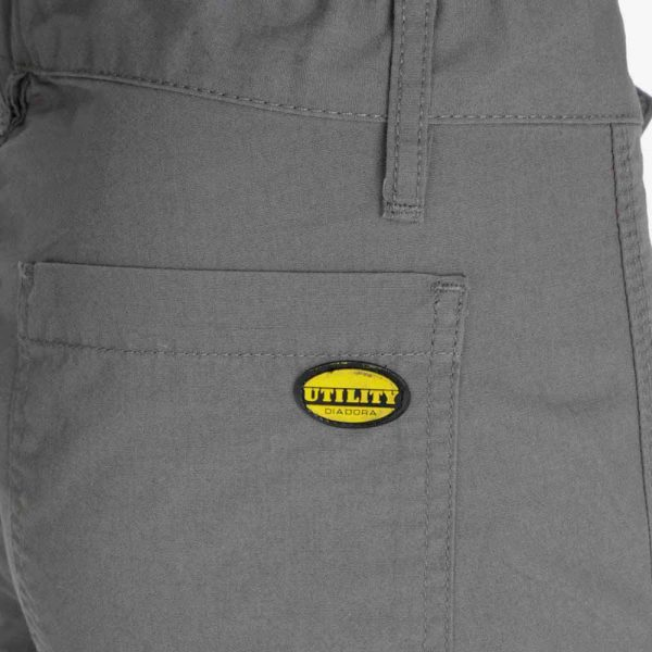 WIN-II-Pantaloni-Utility-Diadora-Store-Cod702.160305-75093-logo