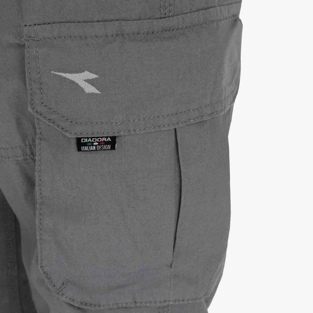 WIN-II-Pantaloni-Utility-Diadora-Store-Cod702.160305-75093-tasca-laterale-logo