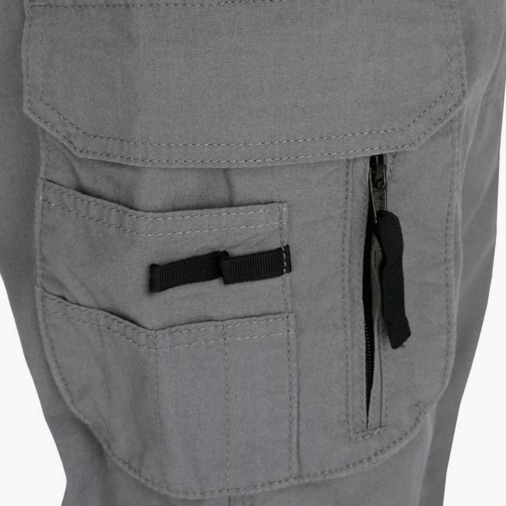 WIN-II-Pantaloni-Utility-Diadora-Store-Cod702.160305-75093-tasca-laterale