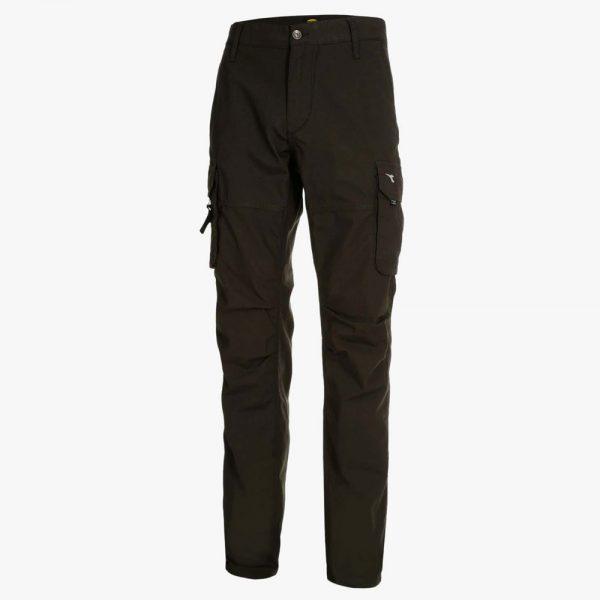 WIN-II-Pantaloni-Utility-Diadora-Store-Cod702.160305-80006