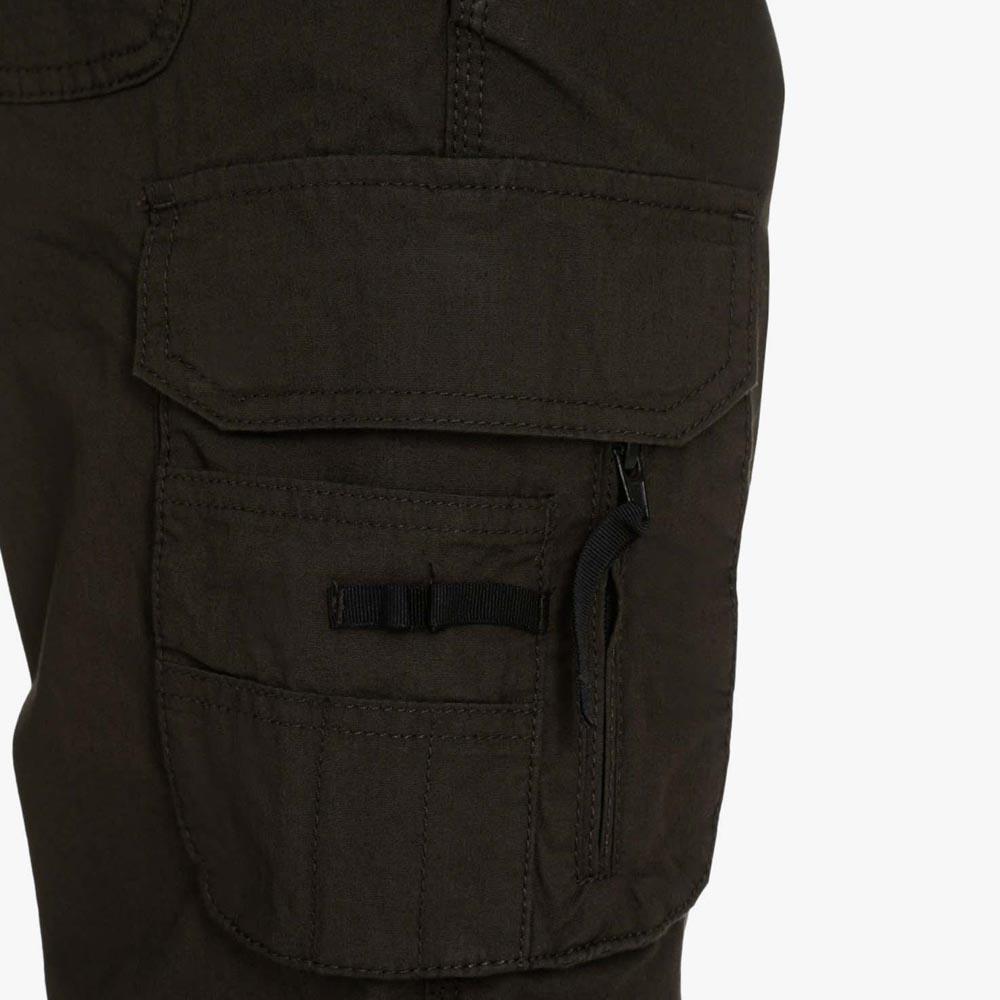 WIN-II-Pantaloni-Utility-Diadora-Store-Cod702.160305-80006-laterale