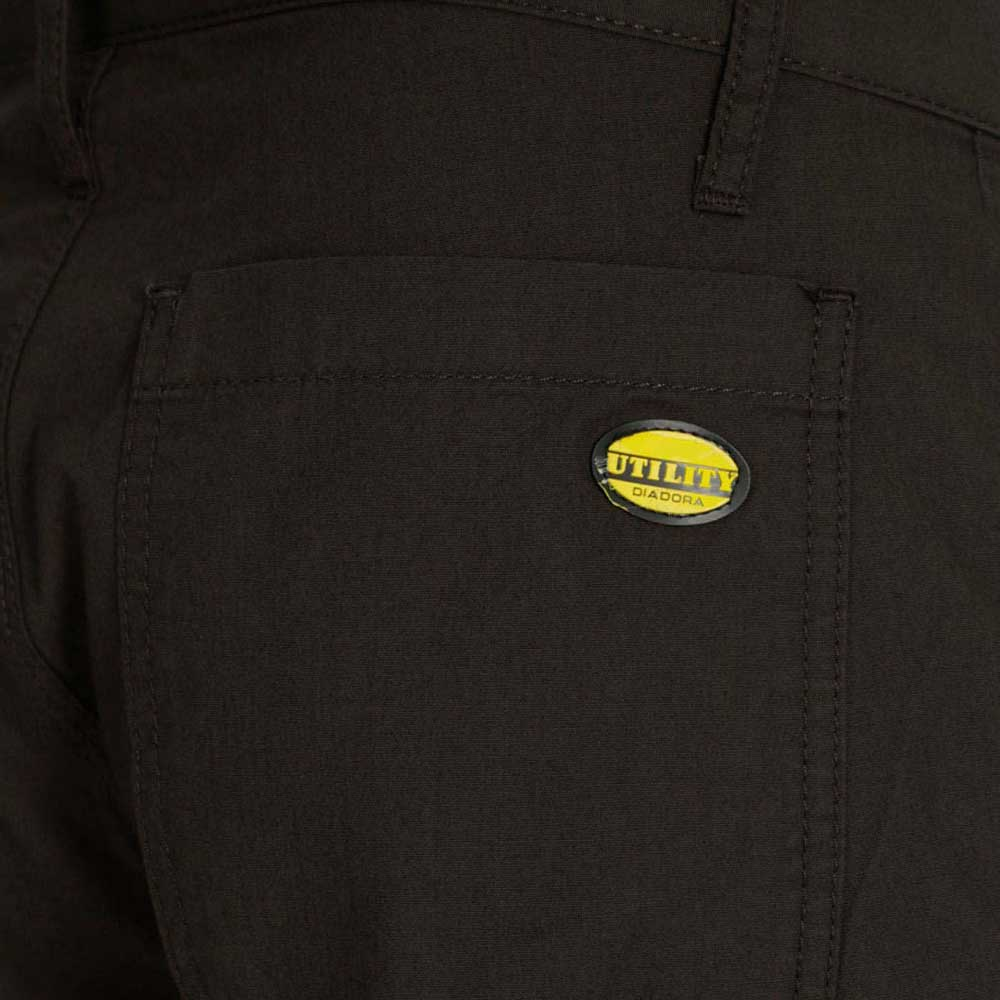 WIN II - Abbigliamento da Lavoro Utility Diadora - Utilitypoint.it d8259bbae08