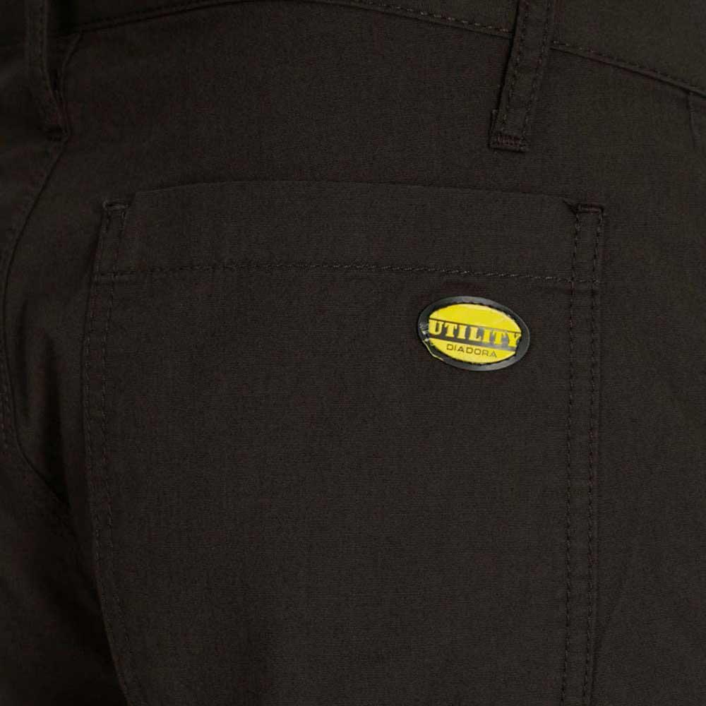 WIN-II-Pantaloni-Utility-Diadora-Store-Cod702.160305-80006-logo