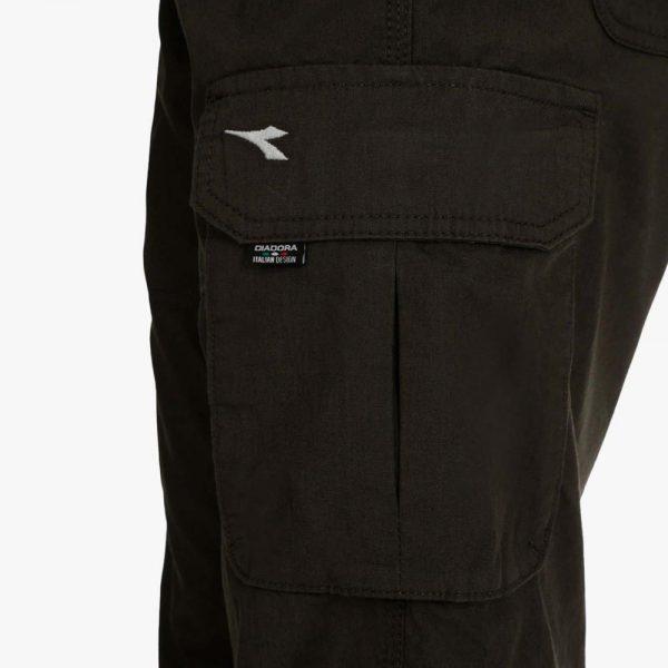 WIN-II-Pantaloni-Utility-Diadora-Store-Cod702.160305-80006-tasca-laterale-logo