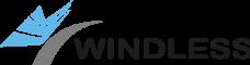 WINDLESS-Utility-Diadora